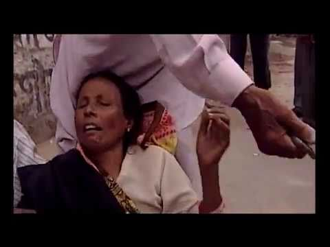 Xxx Mp4 Street Dentists In India Gettin Down And Dirty MUST SEE 3gp Sex