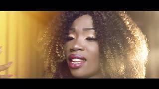 Dia Nu'Ella - Mon Gars (clip)