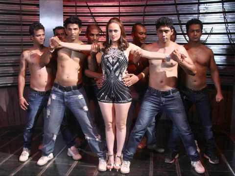 Xxx Mp4 Reshma Ki Jawani Sunidhi Chauhan 3gp Sex
