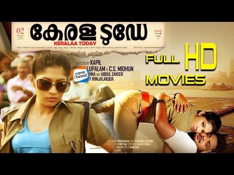 Xxx Mp4 Kerala Today Full Malayalam Movie Latest Malayalam Movie Iti Acharya Maqbool Salman 3gp Sex