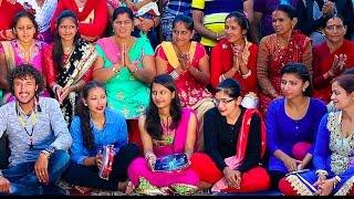 New Roila Song 2073 || Kala Kala Chhala || New Nepali Lok Geet 2073