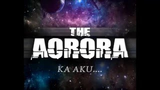 The Aorora - Nuan (Official Lyrics Video)