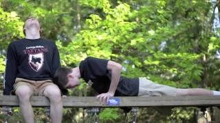 Talk Physics To Me [Jason Derulo Parody]