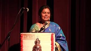Ananya Koka Bharatanatyam Arangetram 8-13-2016 final