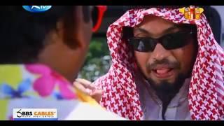 Jomoj 2 Drama  By Mosharraf Karim 2017 || masharraf || jomoj || green series...........
