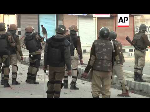 Xxx Mp4 Indian Army Firing Kills 1 In Indian Controlled Kashmir 3gp Sex