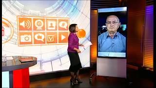مصر: لماذا تتكرر هجمات المسلحين على شمال سيناء؟ برنامج نقطة حوار