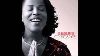 Alleluia - Constance Aman (Album Complet) | ** Worship Fever Channel **