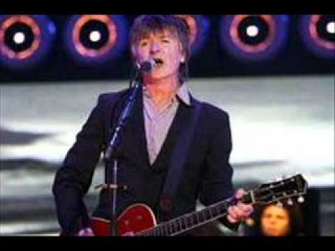 Neil Finn  Acoustic Cover, Sexual Healing  marvin gaye
