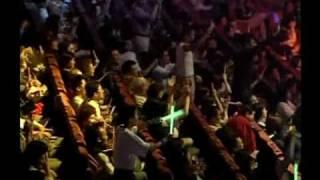 鳳飛飛 35周年演唱會 2 溫暖的秋天