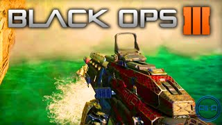 Call of Duty BLACK OPS 3 trailer official 2015 - MULTIPLAYER, ZOMBIES & MORE!