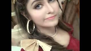 Roni khan bd shokh 2015