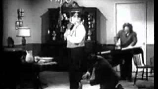 The Three Stooges Brideless Groom Funny Comedy Public Domain Entertainment