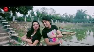 Chupi Chupi Prem