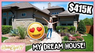 Found+My+DREAM+HOME%3F%21+%7C+HOUSE+HUNTING+%7C+New+Home+Shopping