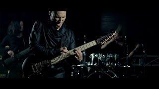 ANGEL VIVALDI // Dopamine feat. Oli Herbert [ OFFICIAL MUSIC VIDEO ]