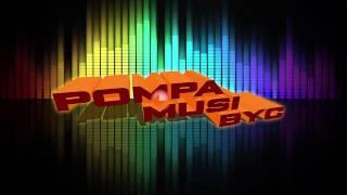 Exaited - Już Mnie Nie Jarasz (Freaky Boys Club Remix)