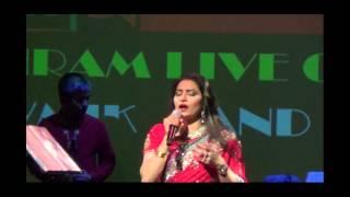 Eto Bhalobashi Bondhu - Nasreen Shoshi