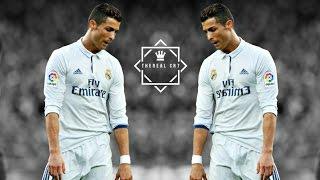 Cristiano Ronaldo- American Dream | 2016 HD 1080i