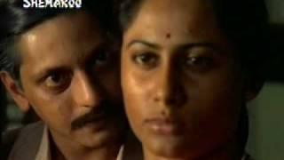 Bhumika: The Role (1977) Mera Ziskila Balam Na Aaya