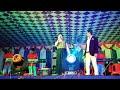 Mate Kimia Kalu Odia Melody Song Played At Jagannathpur Ganesh Puja Function 2018 mp3