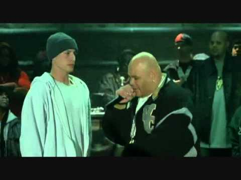 Xxx Mp4 Scary Movie 3 Battle Rap Scene 3gp Sex