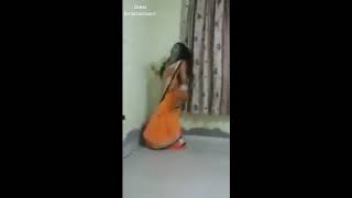Watch Latest Sexy Bhabhi Dancing video Viral in Haryanvi song 2016  Must Watch
