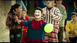 (Out Of The Ordinary) Teaser 3 - (الإعلان التشويقي ٣ لفيلم (قدرات غير عادية