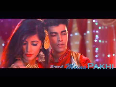 Xxx Mp4 New Song Jan O Baby Salman 3gp Sex