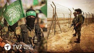Gaza-Israel: Ceasefire or war – This week in 60s