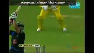 Tamim iqbal 93 in SLPL
