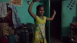 Aki dance na dakle biswas hobe na it is imposible