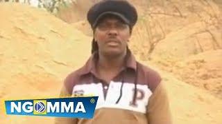 BEN MBATHA (KATIVUI MWEENE) - NDAMBUKA HURUMA (OFFICIAL VIDEO)