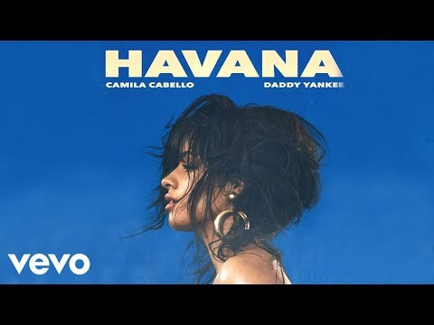 Xxx Mp4 Camila Cabello Daddy Yankee Havana Remix Audio 3gp Sex
