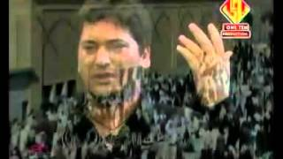 Dam Dam Ya Hussain (a) | 2012 | Muhammad Ali Aziz