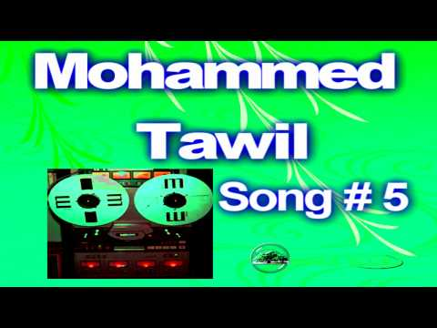 Xxx Mp4 Oromo Music By Mohammed Tawil Song 5 3gp Sex