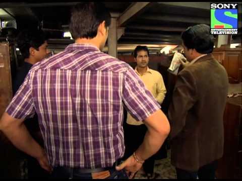 Raaz 2 O' Clock Murders Ka  - Episode 875 - 28th September 2012