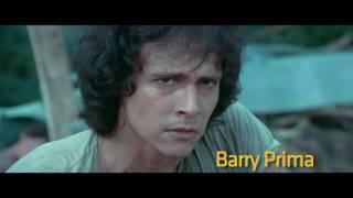 Pasukan Berani mati (HD on Flik) - Trailer