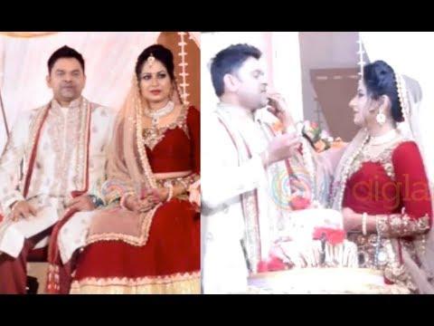 Xxx Mp4 Actress Jyothi Krishna S GRAND Reception Video 3gp Sex