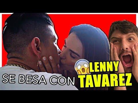 Xxx Mp4 Besa A Lenny Tavarez Nena Maldicion 3gp Sex
