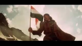 Jai Shree Raam ||Tum Dudh Mangoge To Khir Denge Kashmir Mangoge To Chir Denge Latest