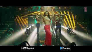 New Bollywood songs 2017 kuri gujrat di