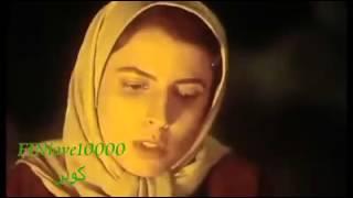 Zaman Zaheer SONG Zakhmi Zakhmi Me Tol Badan De(03022940229)