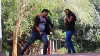 Priyare priyare new romantic song2016