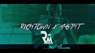 4GTMT x Richtown Luie & Butter - Neck [Official Music Video] Shot By @QuanProduction