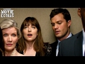 Download Video Fifty Shades Darker release clip compilation (2017) 3GP MP4 FLV