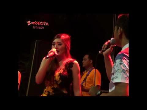 Vegas music comal-Klareyan ( Wawan ) - Dasi dan ginju-Restu