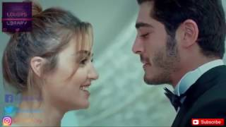 Naino ki to baat heart touching Love song