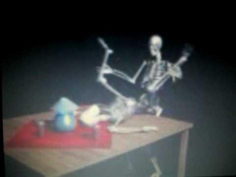 Xxx Mp4 Fucking Skeletons MOV 3gp Sex