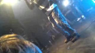MC B.O CLUBE VILLAS 20/04/2012 BONDE DA 39
